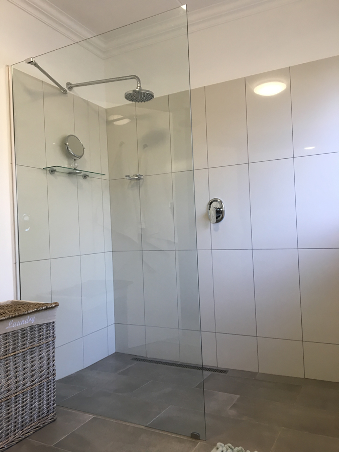 Bathroom Renovations in Gauteng