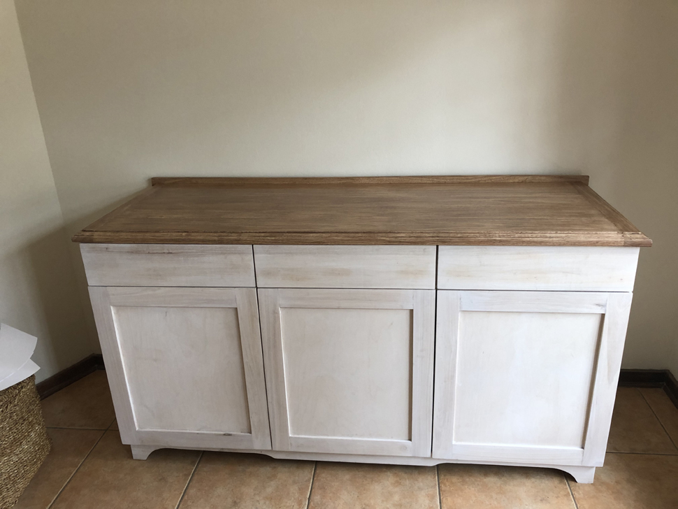 Furniture Joinery in Gauteng